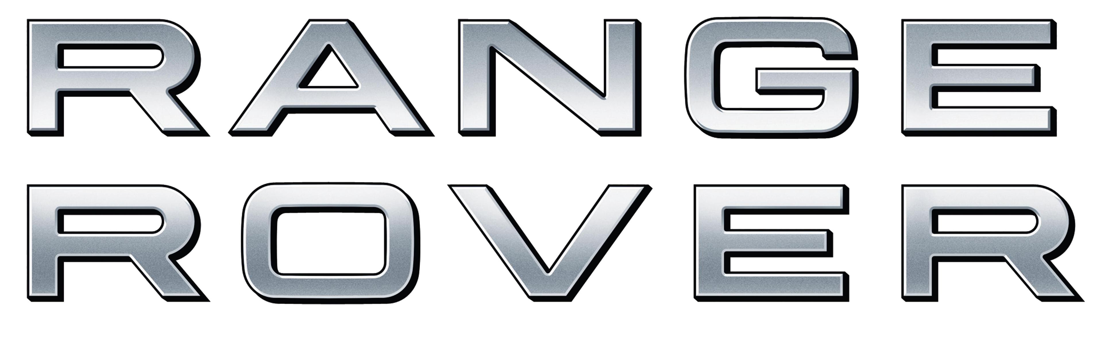 Bilelektronik Range Rover