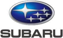 Bilelektronik Subaru