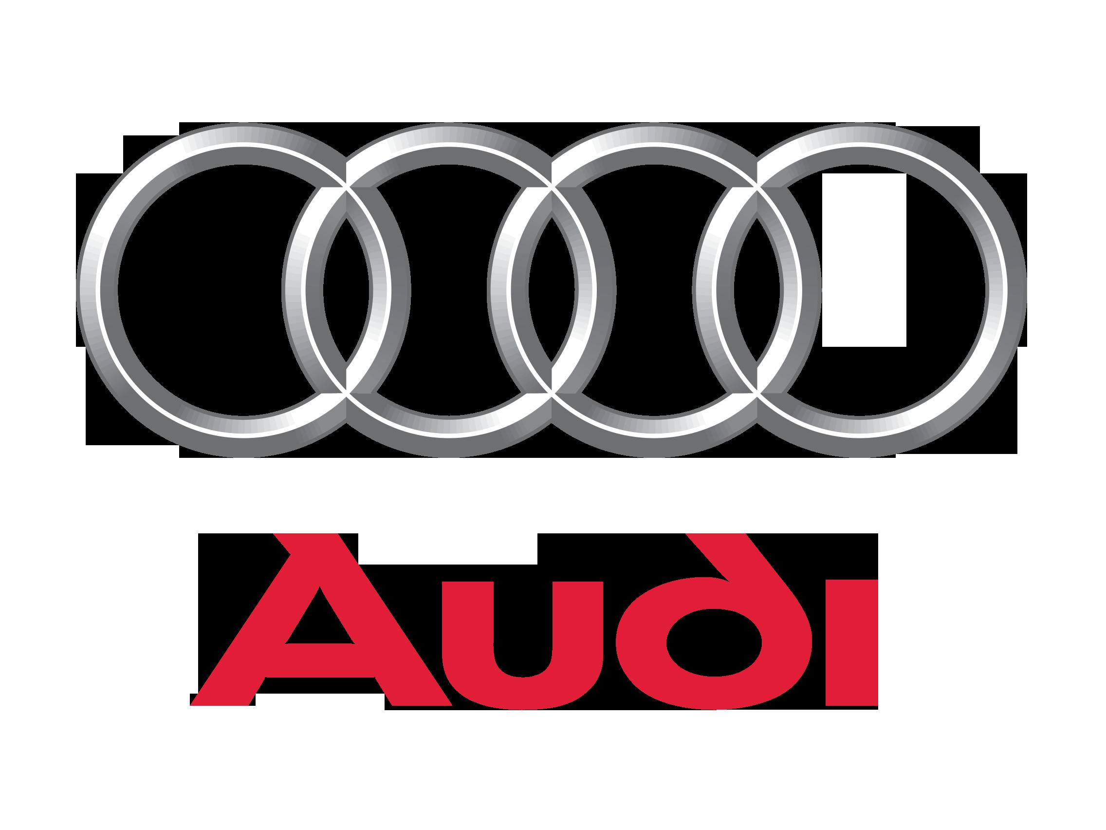 Bilelektronik Audi
