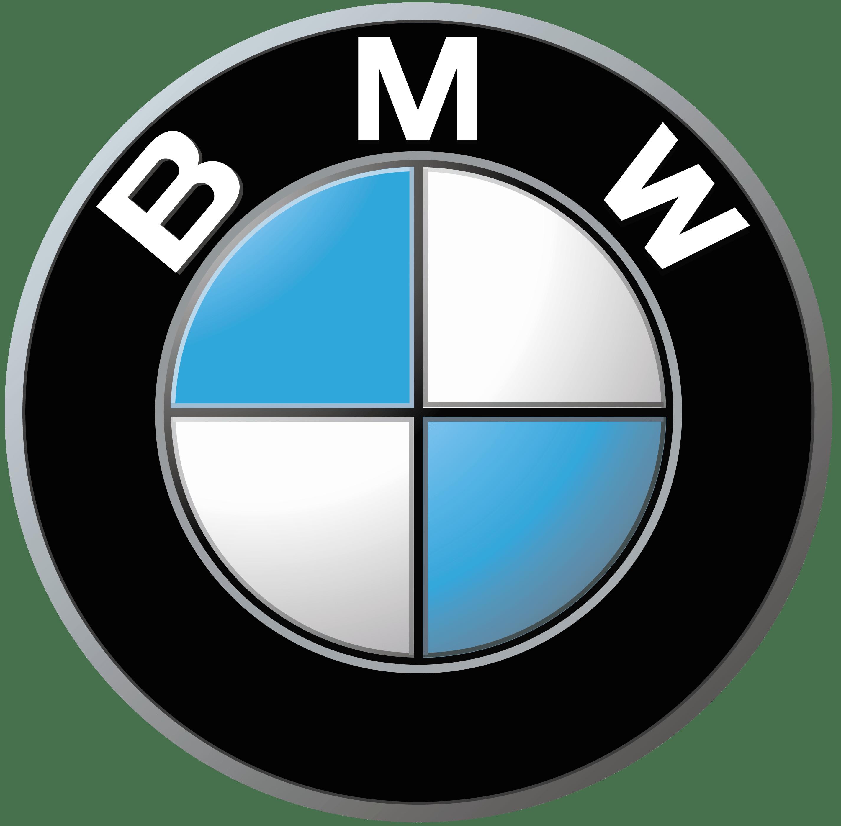 Bilelektronik BMW