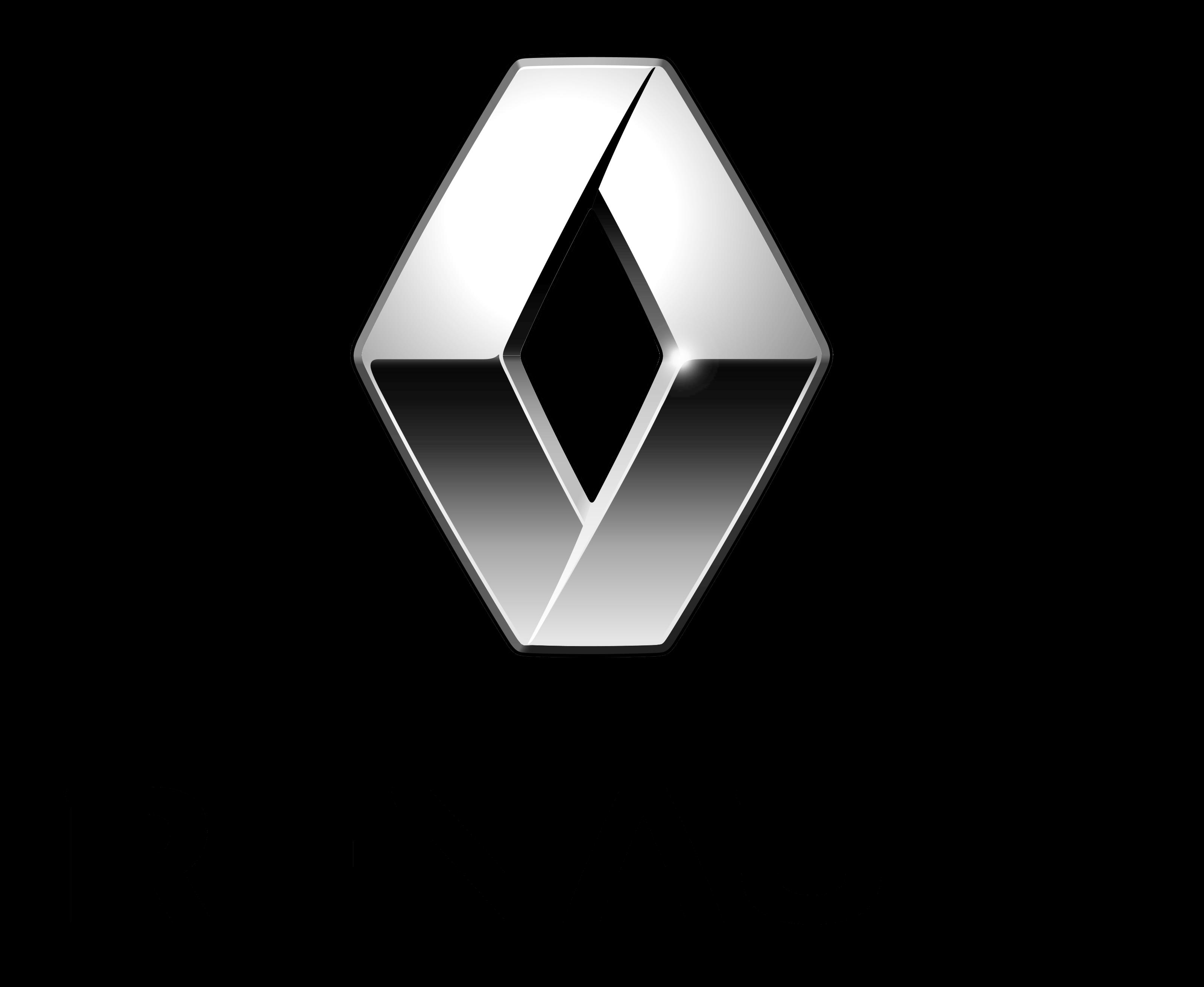 Bilelektronik Renault