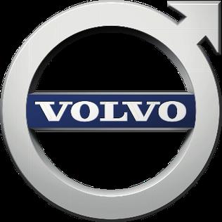 Volvo bilelektronik