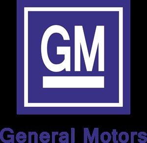 Bilelektronik GM
