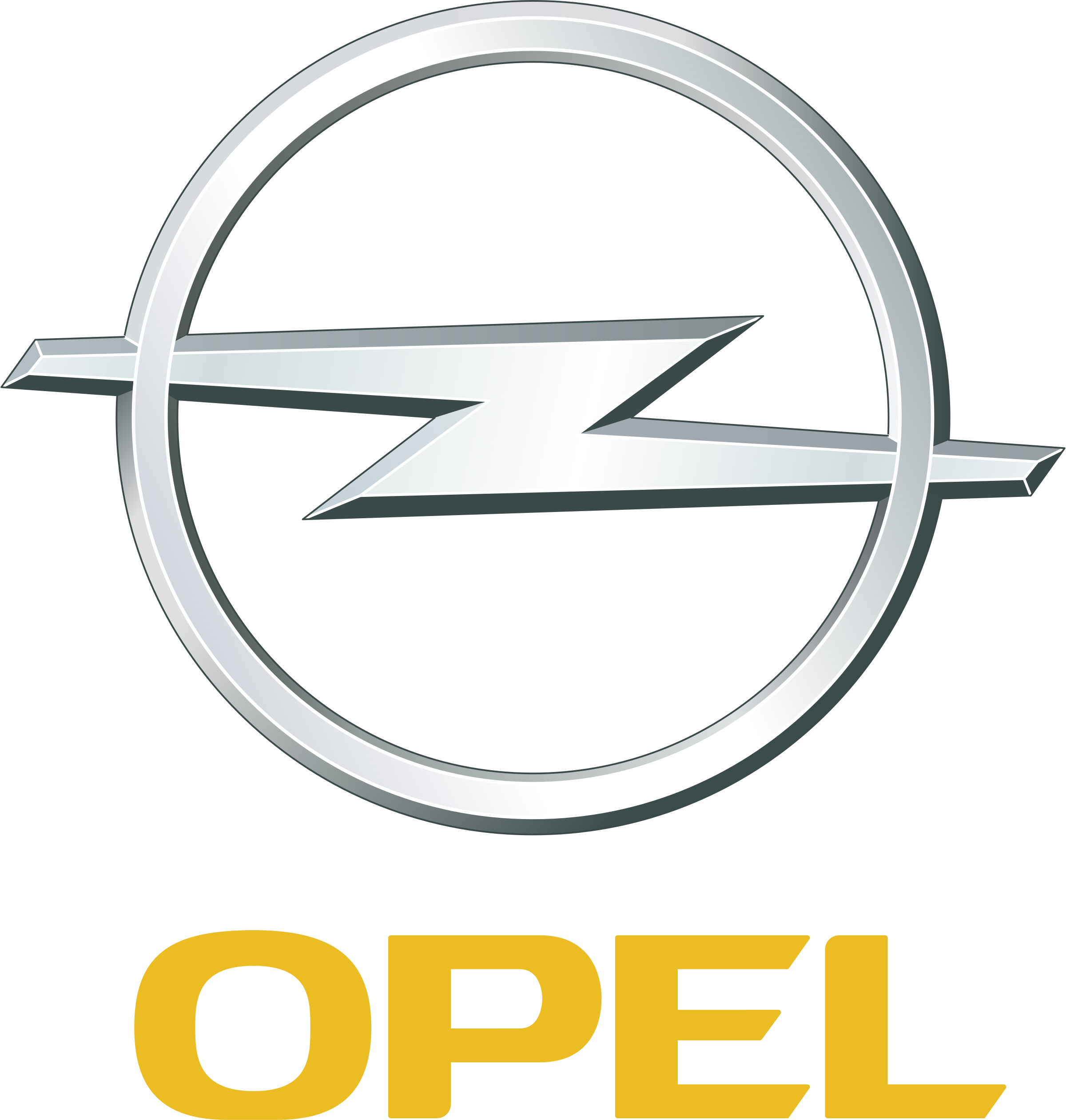 Bilelektronik Opel