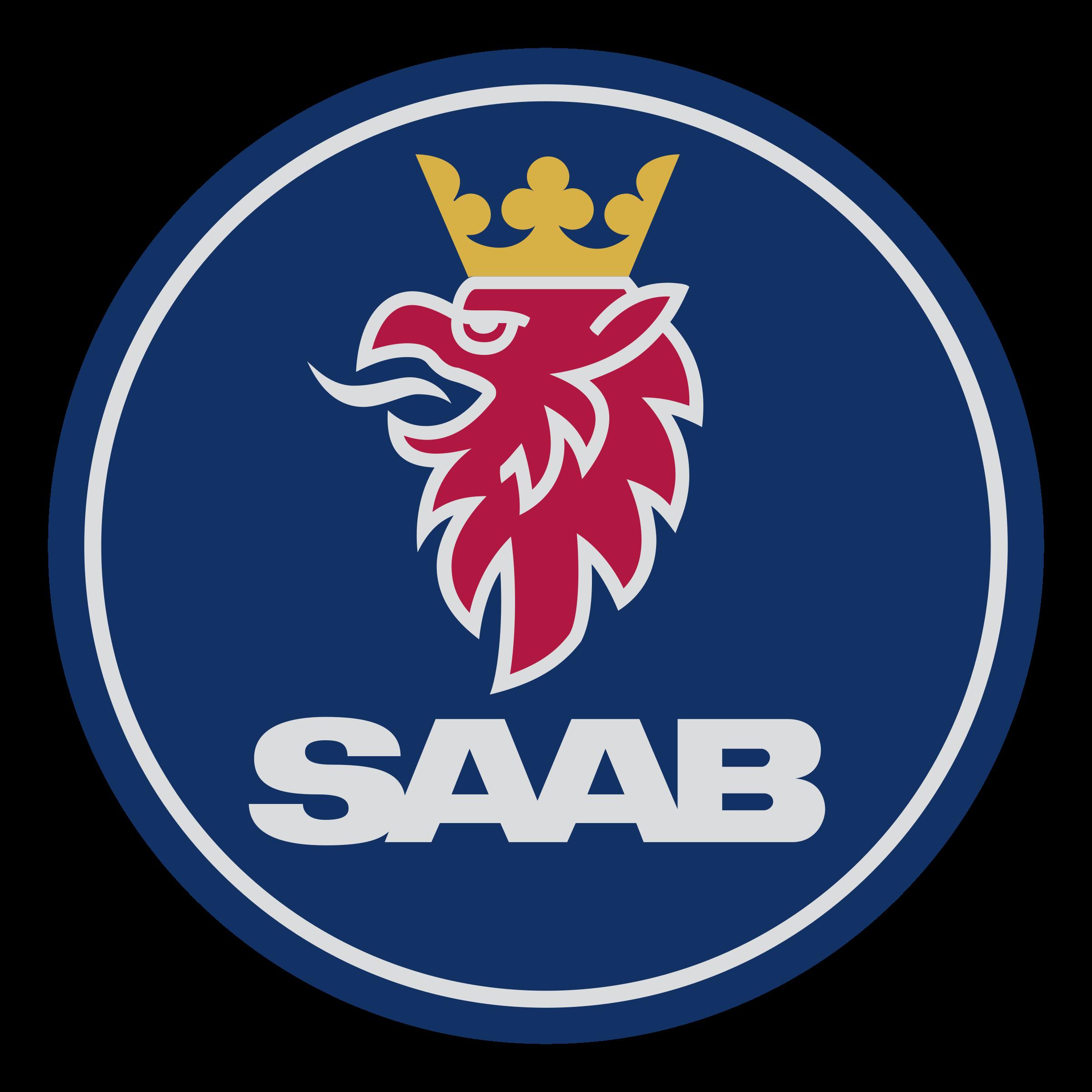 Bilelektronik SAAB